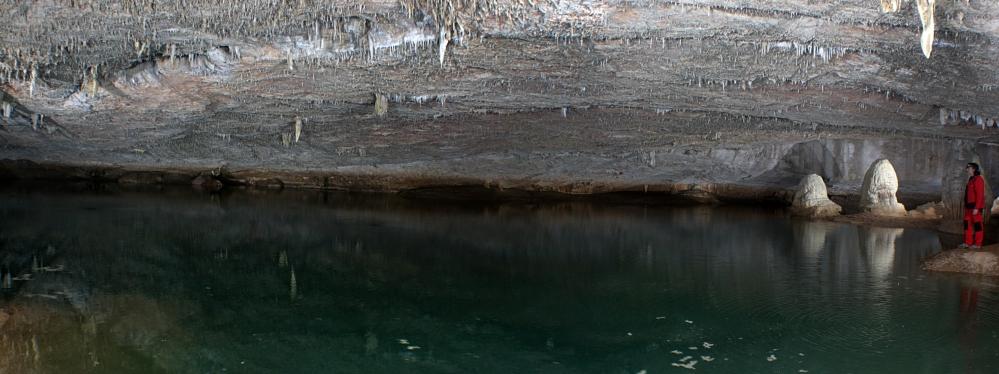 Panorama_Vacas.jpg